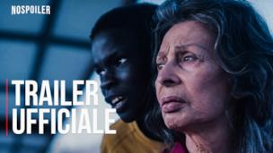 La vita davanti a sé | Trailer ufficiale | Netflix