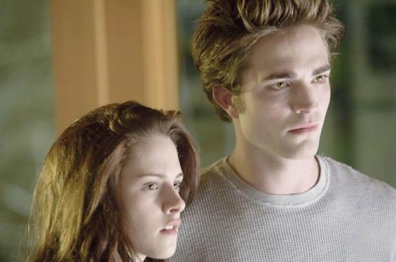 Oltre il vampiro di Twilight: 10 film da non perdere con Robert Pattinson