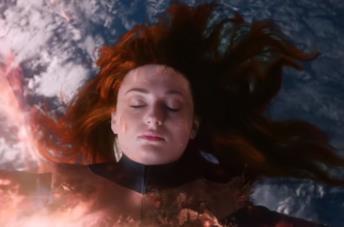 X-Men: Dark Phoenix, la recensione: risorge una Fenice per il frettoloso funerale mutante