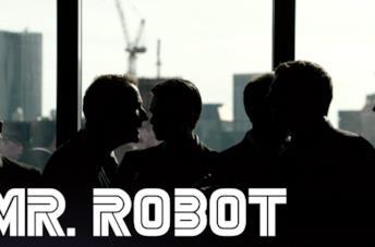 Mr. Robot, tutto sulla serie TV più attesa