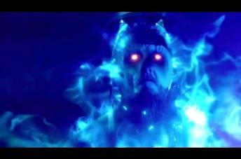 Scene inedite del trailer di Ghostbusters