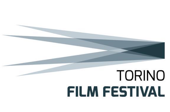 Sotto la (nuova) stella del Torino Film Festival: tutte le novità e gli ospiti dell'edizione 2020