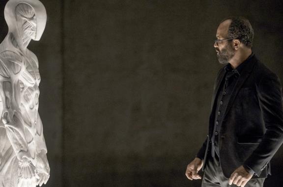 Da Westworld a The Outsider: le nuove serie e stagioni HBO in arrivo