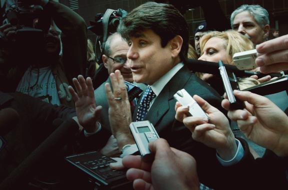 Processi mediatici: il trailer ci presenta i casi narrati nella docuserie