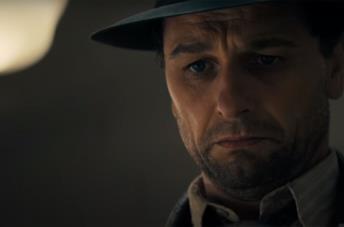 Perry Mason: il full trailer ci svela di più sulla serie HBO