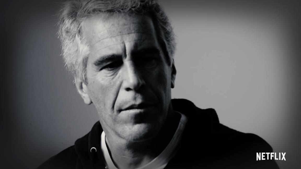 10 cose da sapere sulla storia di Jeffrey Epstein prima del documentario Soldi, potere e perversione