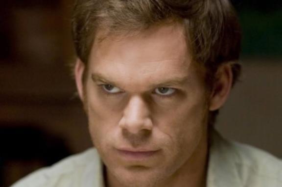 Il finale di Dexter: capolavoro o delusione? Ecco la spiegazione