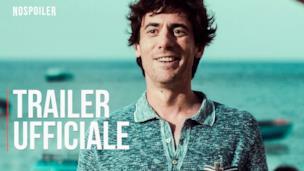 L'Incredibile storia dell'Isola Delle Rose il trailer ufficiale