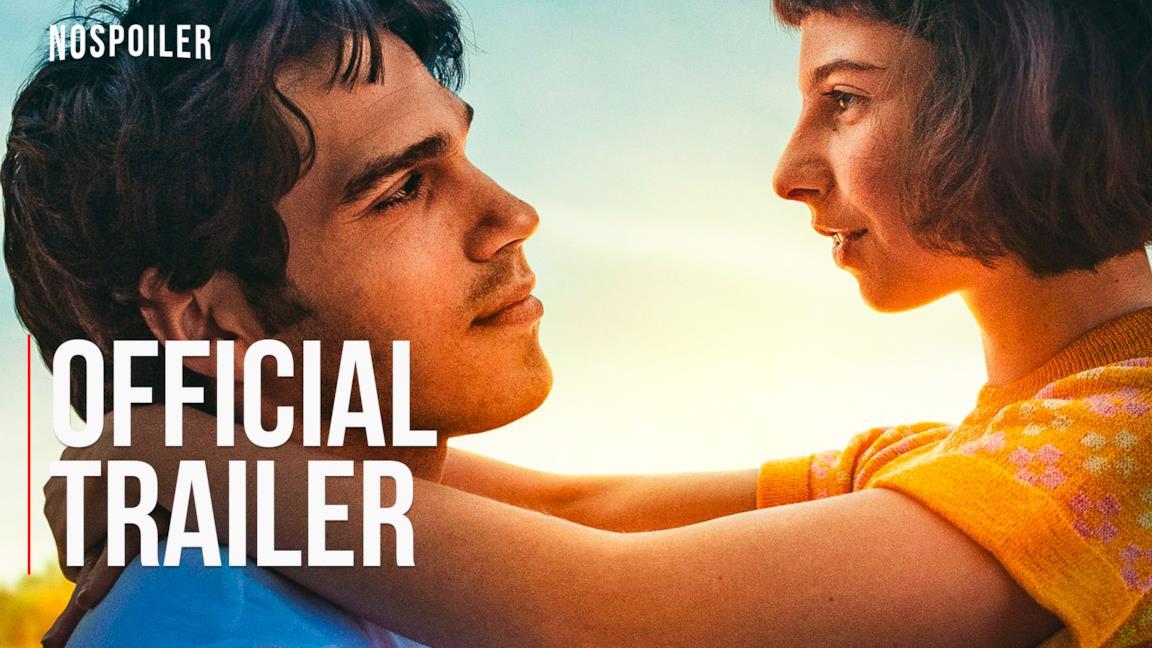 Sul più bello: trailer, trama e cast del film