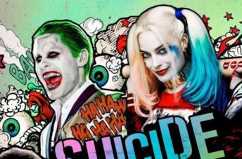 Suicide Squad rilascia il video Sucker for Pain e nuove immagini del Joker