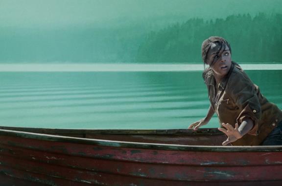 Homecoming 2: il teaser della nuova stagione thriller su Amazon Prime Video