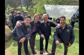 Criminal Minds, il finale di serie: come ci hanno detto addio