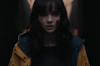 Dark: la stagione 3 arriva il 27 giugno 2020 (il giorno dell'apocalisse)