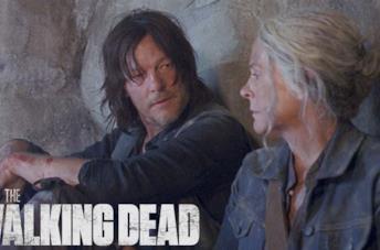 The Walking Dead 10: uno speciale con l'anteprima dei nuovi episodi
