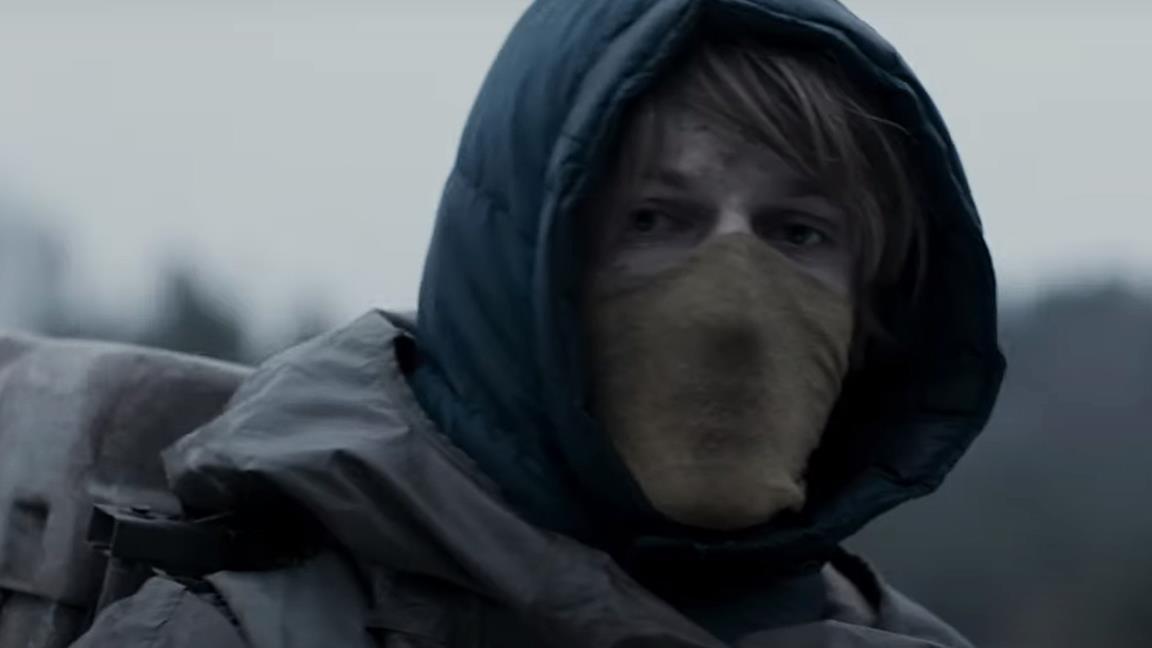 Dark: il trailer della trilogia prepara i fan al gran finale