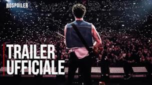 In Wonder il trailer ufficiale del docufilm su Shawn Mendes
