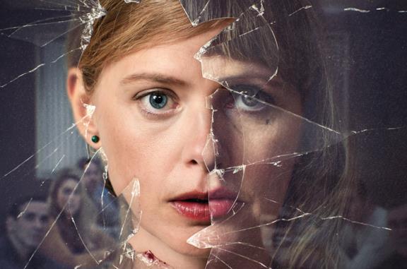 I dodici giurati: trama, cast e trailer del legal drama belga un arrivo su Netflix