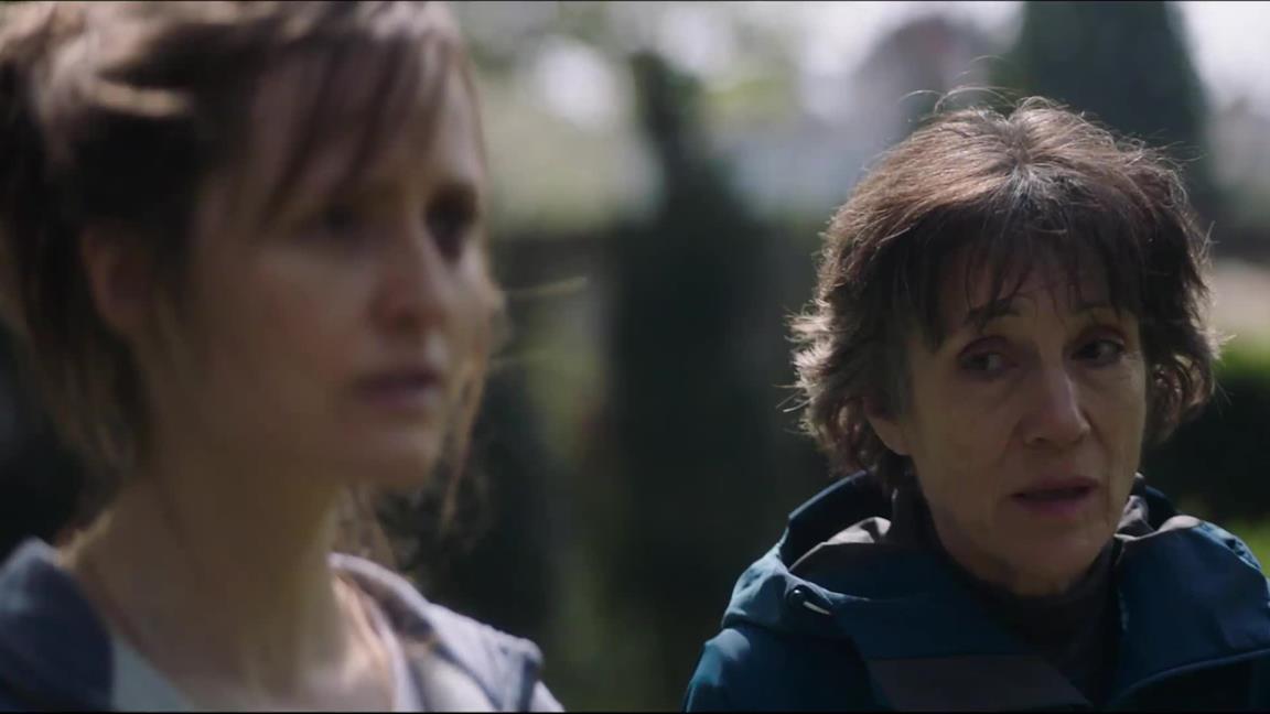 La vita che verrà: trailer, trama e cast del film di Phyllida Lloyd