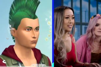 The Sims Spark'd: arriva il reality show ispirato al videogame