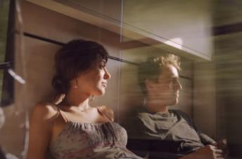 One-Way to Tomorrow, il primo film originale turco di Netflix