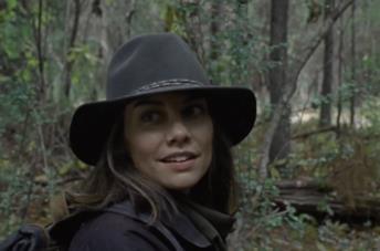 The Walking Dead 10x16: cos'è successo e quali eventi anticipa l'episodio