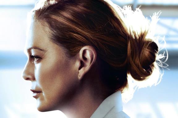 Grey's Anatomy 17: teaser e dettagli della première, crossover con Station 19