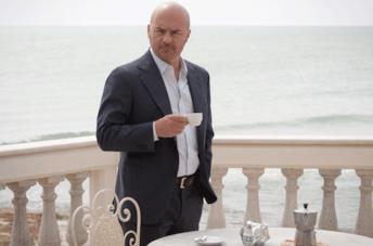 Il commissario Montalbano, nuovi episodi nel 2020 con regista Zingaretti