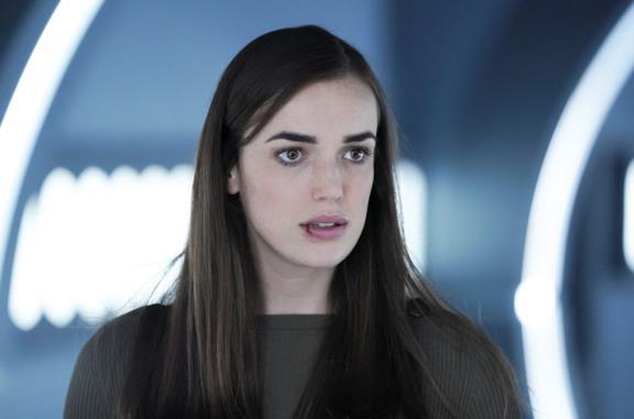 Agents of S.H.I.E.L.D. 7x12: La fine è vicina, il penultimo episodio
