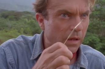 La versione sicura di Jurassic Park è in realtà virtuale, con Google