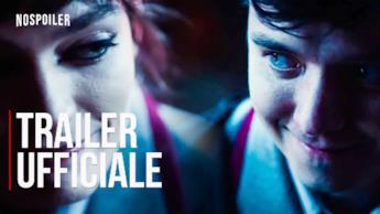 Sex Education 3 - Trailer ufficiale in ITA
