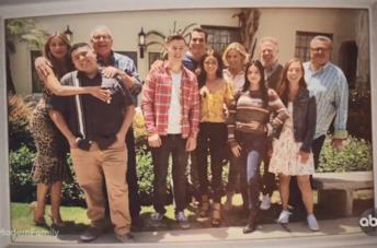 Modern Family ci dice addio: stasera su FOX il finale di serie