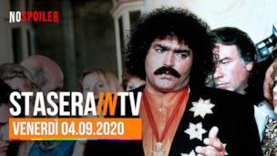 Le novità su Netflix e i film da vedere stasera in tv 04 settembre