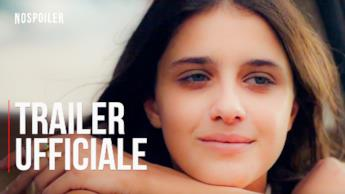 La Scuola Cattolica - Trailer Ufficiale in ITA