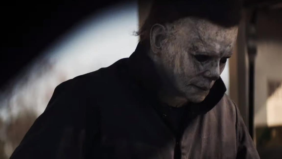 Michael Myers torna per due nuovi film di Halloween: cosa sappiamo finora