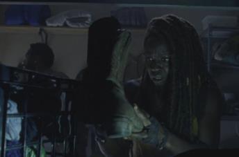The Walking Dead 10: il finale di stagione è stato posticipato