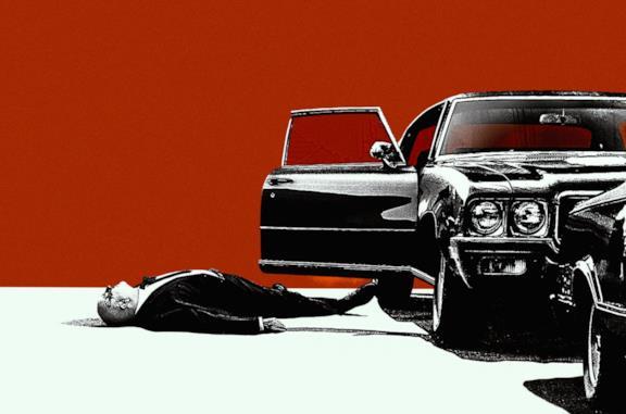 Fear City: New York contro la Mafia, Netflix racconta la grande guerra ai clan mafiosi degli anni '70