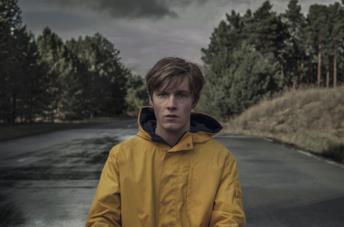 Dark: le 10 cose da ricordare in vista della stagione 3