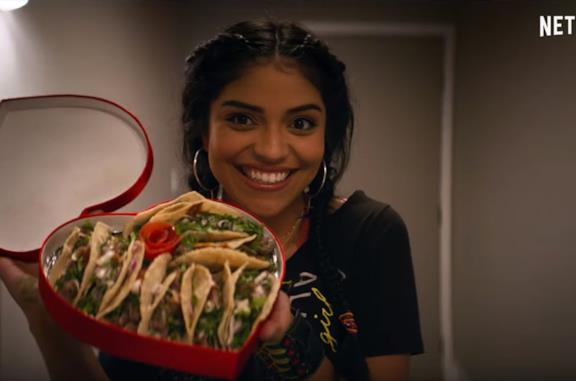 Gentefied, il trailer della nuova serie latino-americana di Netflix