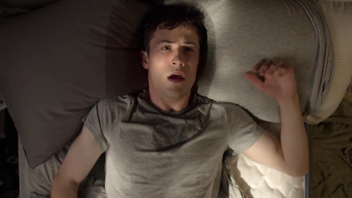 Tredici: il trailer della stagione 4 (e cosa ci anticipa)
