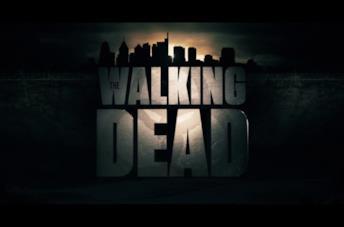 The Walking Dead, al San Diego Comic-Con il teaser del film su Rick