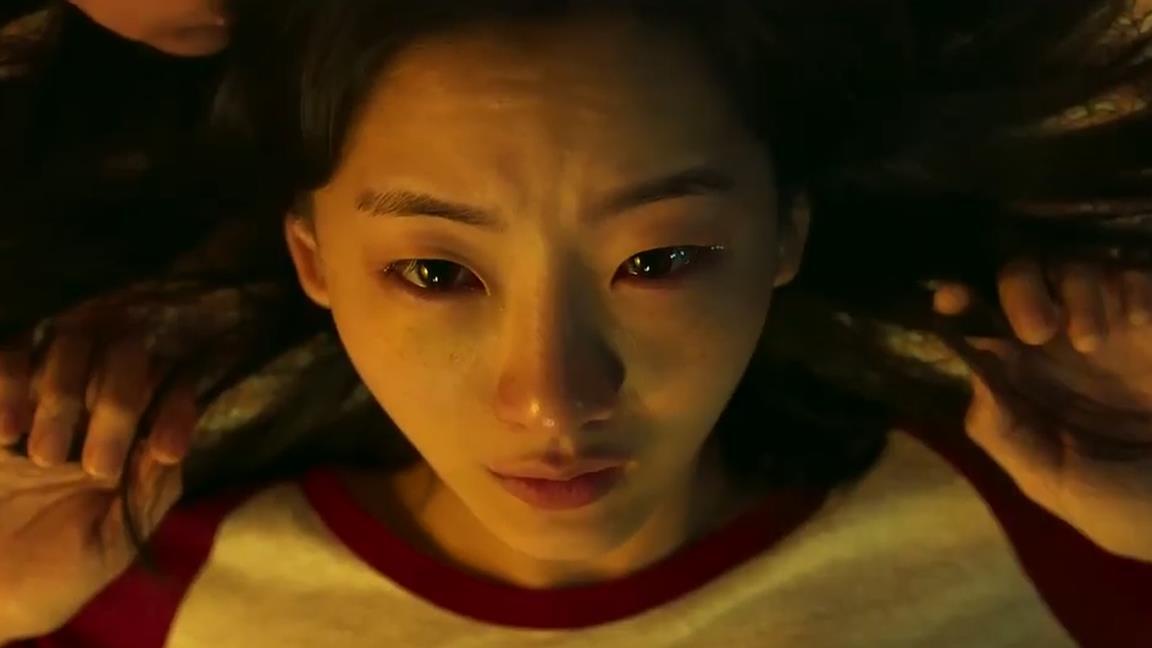 Metamorphosis: trailer, trama e cast dell'horror sudcoreano
