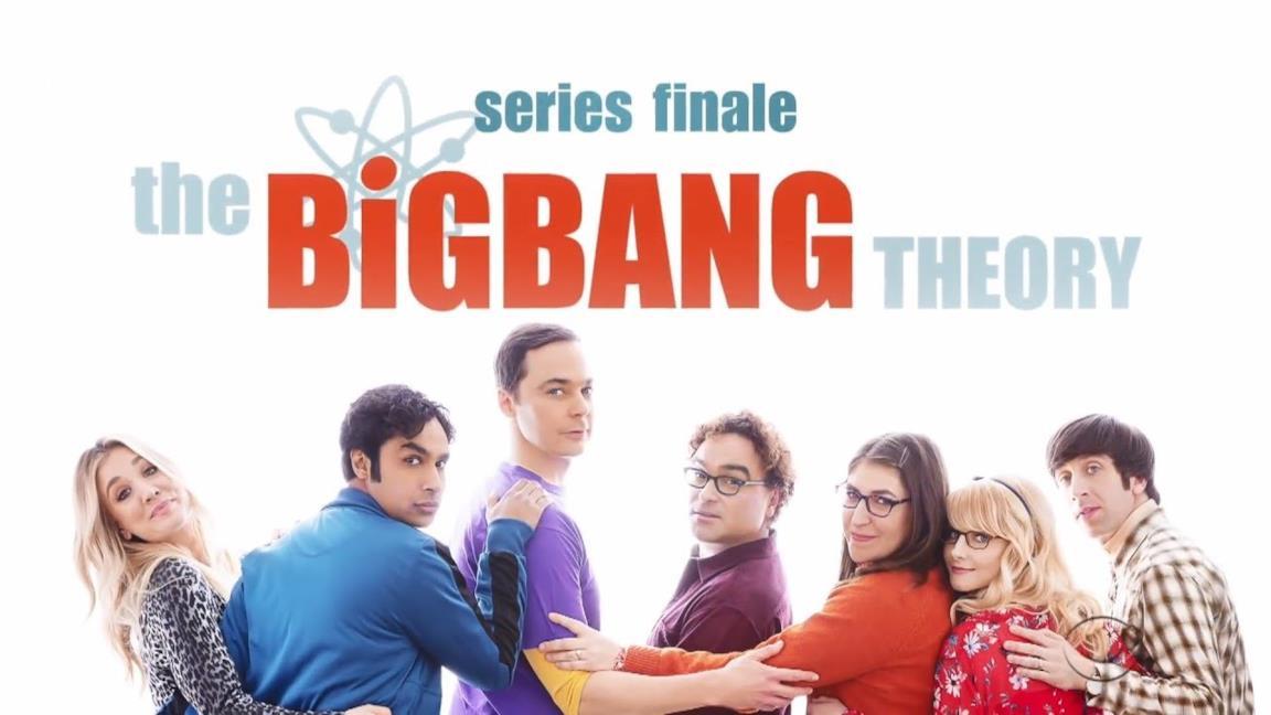 Agents of S.H.I.E.L.D. e The Big Bang Theory: le stagioni finali a giugno