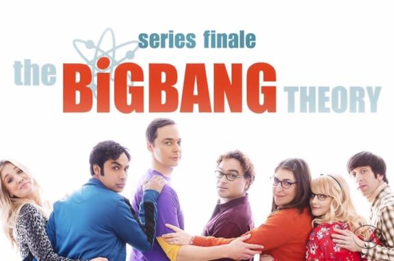 Agents of S.H.I.E.L.D. e The Big Bang Theory: le stagioni finali a giugno