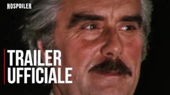 SANPA | Trailer Ufficiale | Netflix Italia