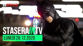 I film oggi in TV 28 dicembre 2020