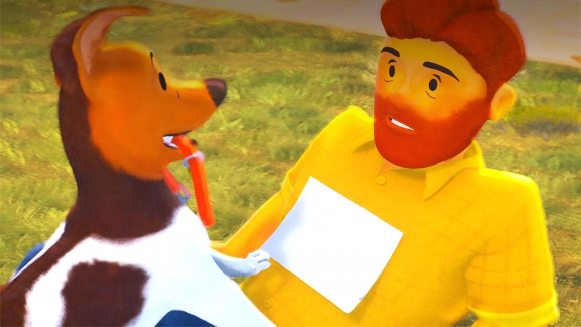 Out: Disney presenta il suo primo personaggio gay protagonista