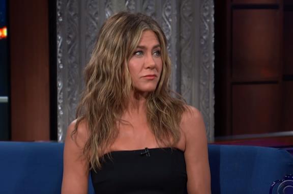 Friends: la reunion del cast su HBO è oggetto di qualche difficoltà