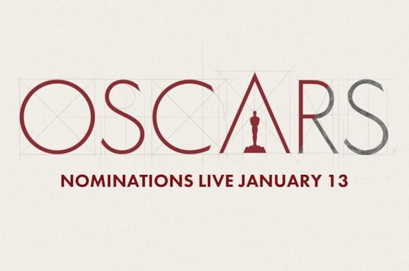 L'elenco completo delle nomination degli attesi premi Oscar 2020