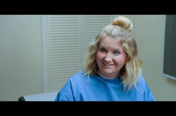 Brittany Non Si Ferma Più, il trailer della commedia Amazon Studios