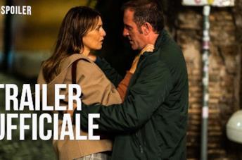 Figli: trailer, trama e cast del film con Valerio Mastandrea e Paola Cortellesi